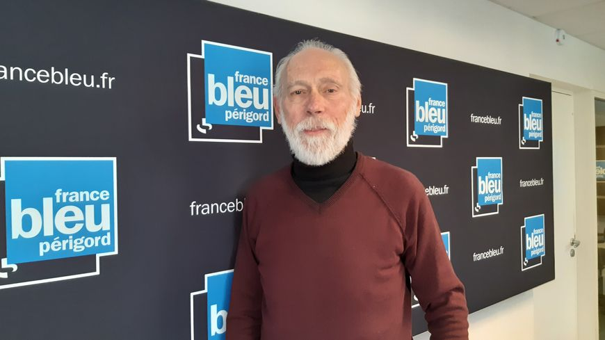 Pierre Darfeuille