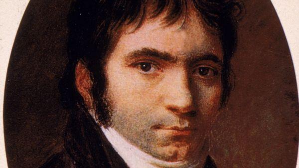 Beethoven, bientôt 30 ans, l'heure de la 1ère symphonie