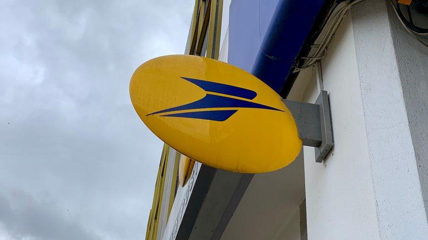 La direction de la Poste réorganise les bureaux de poste de Cénac et de Carsac-Aillac