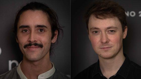 Les pianistes français Jean-Baptiste Doulcet, 27 ans, et Clément Lefebvre, 29 ans font partie des six finalistes du concours Long-Thibaud-Crespin 2019