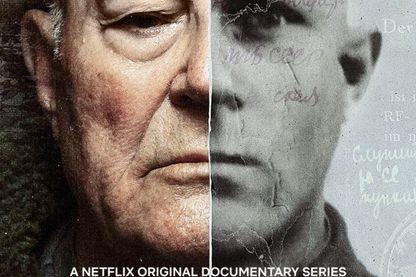 """""""The Devil next door"""", série documentaire Netflix"""