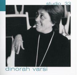 Iberia : Cahier n°4 : Navarra - pour piano - Dinorah Varsi