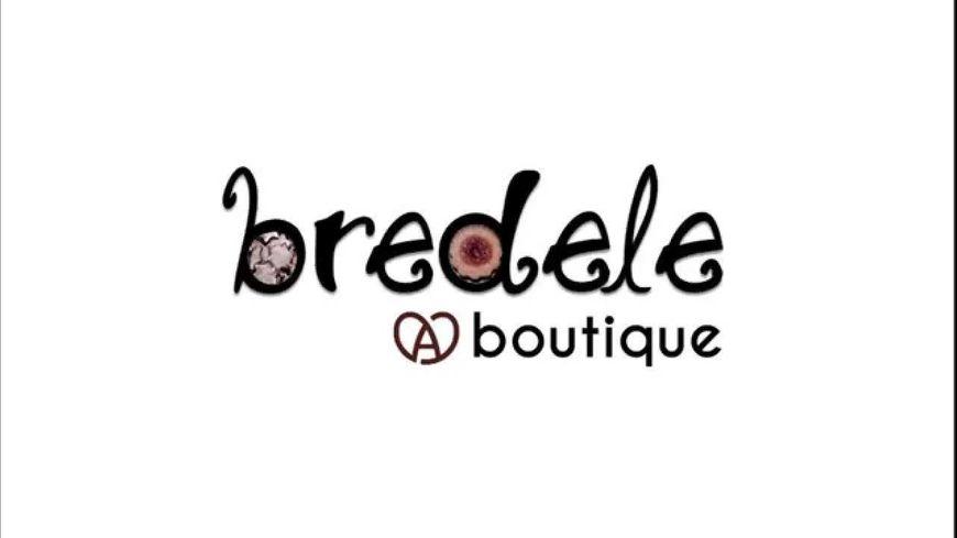 Bredele Boutique