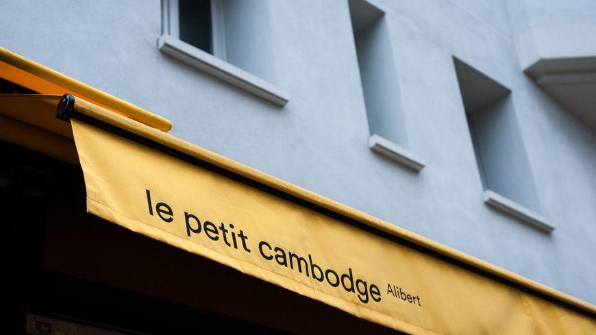 Les attentats du 13 novembre 2015 ont aussi frappé les clients du Petit Cambodge dans le Xème arrondissement à Paris