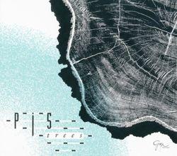 Trees - PJ5