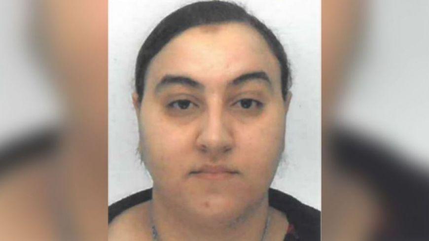 Isère : la gendarmerie de Pont-de-Claix est toujours à la recherche de Samira, disparue depuis le 14 novembre - France Bleu