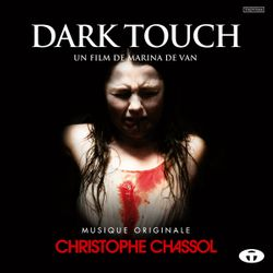 Dark Touch (End Theme) - Chassol
