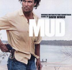 Mud : Snakebite - LUCERO