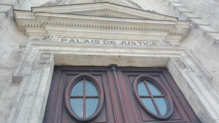 Au terme de cinq jours de procès, Dominique Hébert, âgé aujourd'hui de 52 ans, a été reconnu coupable d'agressions sexuelles et de viols par la cour d'Assises de l'Eure