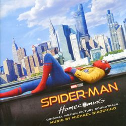 Spider-Man : Homecoming : Monumental meltdown