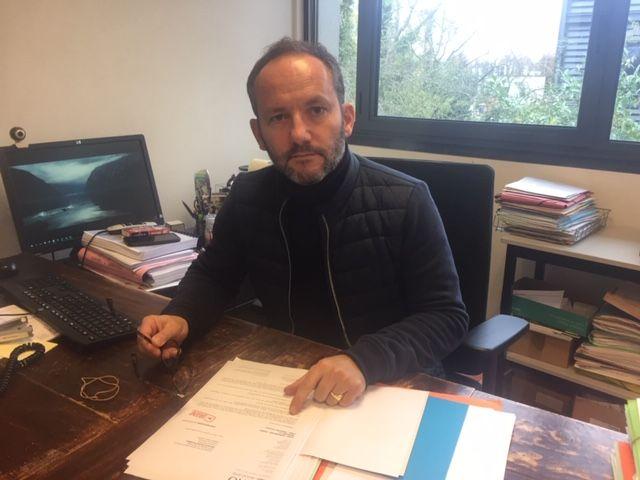 L'avocat de la famille, Arnaud de Saint Rémy, souhaiterait que la Bulgarie transmette rapidement le dossier pénal à la France.