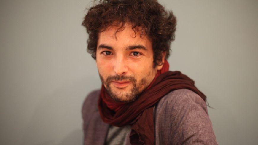 Nassim El Kabli