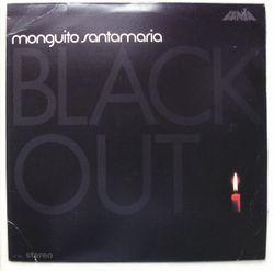 Crying time - MONGUITO SANTAMARIA, RONNIE MARKS