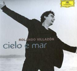 La Gioconda : Cielo e mar (Acte II) Air d'Enzo - ROLANDO VILLAZON