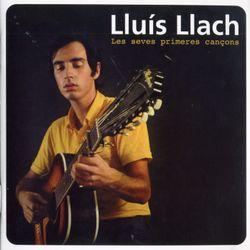L'estaca - LLUIS LLACH