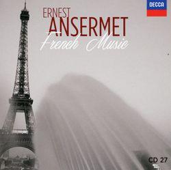 Petite suite op 39 : Aubade - pour orchestre