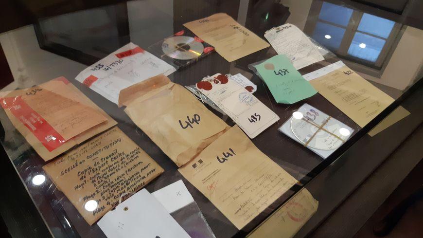L'affaire Elodie Kulik : 17 ans d'enquête, 5400 prélèvements ADN