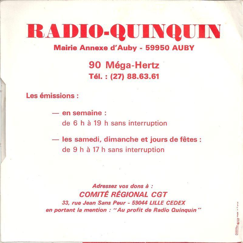 Archives municipales de la Ville d'Auby - Aucun(e)