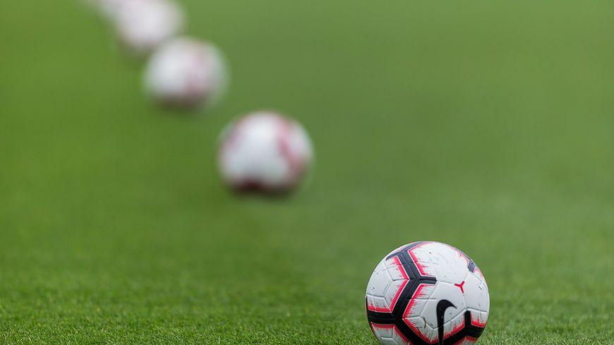 Les Guérétoises espèrent poursuivre leur aventure en coupe de France de foot.