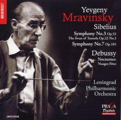 Symphonie n°7 en Ut Maj op 105 - en 1 mouvement