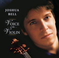 Roussalka op 114 B 203 : O lune d'argent (Acte I) Air de Roussalka - pour violon et orchestre - JOSHUA BELL
