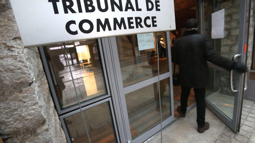 La décision est tombée ce mardi : le tribunal de commerce de Belfort a prononcé la liquidation judiciaire de la boucherie Julien de Mandeure