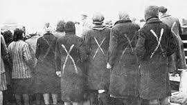 Sortir les lesbiennes du placard (4/4) : Les persécutions nazies