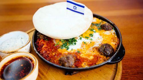Sionisme gastronomique : un danger en France ?