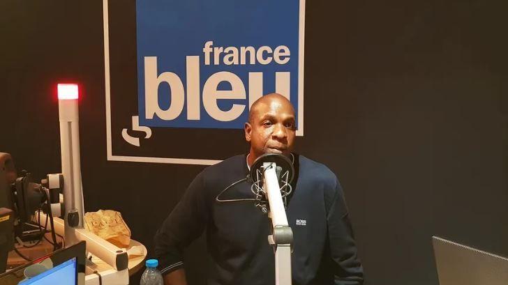 Ruddy Nelhomme entraineur historique du PB86
