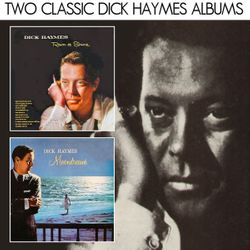 You'll never know - DICK HAYMES