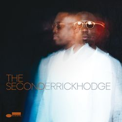 Song 3 - DERRICK HODGE