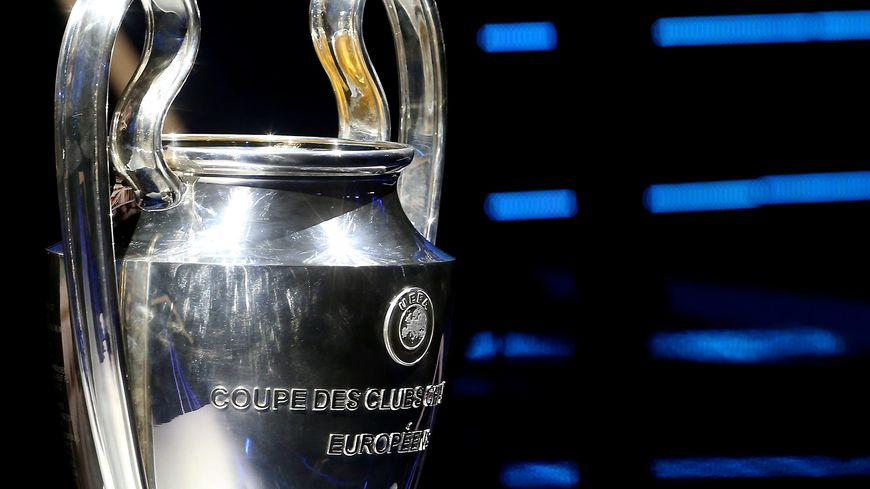 Les huitièmes de finale de la Ligue des champions auront lieu en février et en mars 2020.