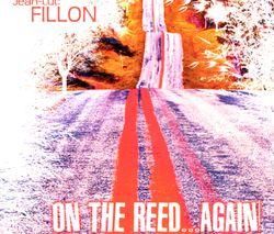 Twin flowers - JEAN-LUC FILLON