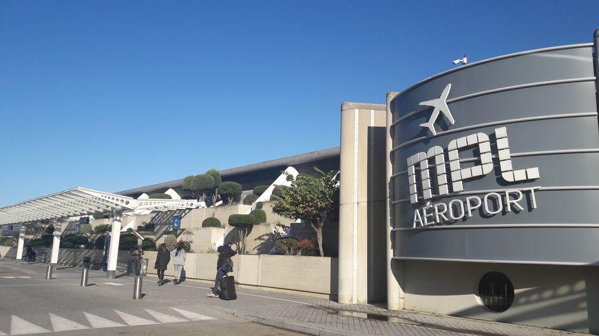 Novembre 2019 : Transavia choisit de faire de Montpellier sa quatrième base en France et annonce l'ouverture de 20 nouvelles lignes en 2020