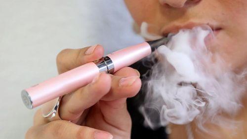 Cigarette électronique : peut-on vaper en toute tranquillité ?