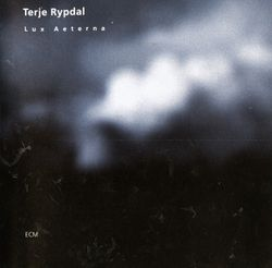 3rd movement - escalator - Terje Rypdal