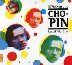 Prelude op. 28 no. 3 - Mozdzer Leszek