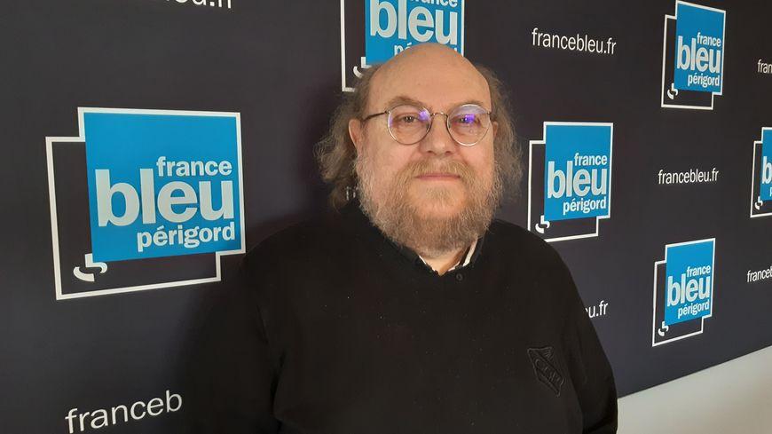 Philippe Kiansky