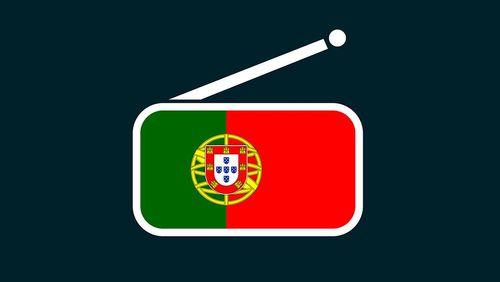 """Une nuit portugaise (1/10) : Entretien avec João Almeida, journaliste et directeur de la chaine de radio public portugaise """"Antena 2"""""""