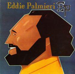 El dia que me quieras - EDDIE PALMIERI