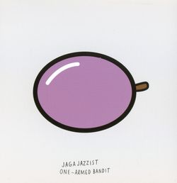 One-armed bandit - Jaga Jazzist