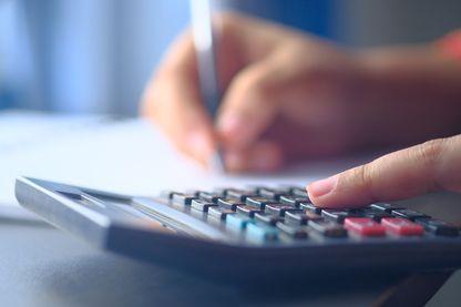 L'impôt, entre incompréhension et astuces