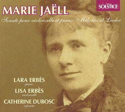 4 mélodies : Rêverie - vers tirés des orientales de Victor Hugo pour soprano et piano - CATHERINE DUBOSC