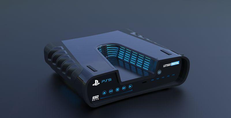 playstation-5-design