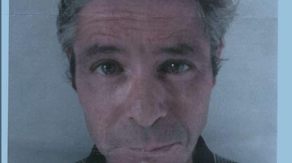 Florian Lunel, habitant de Saint-Fiacre-sur-Maine est porté disparu depuis le 24 décembre