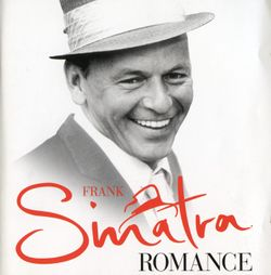 Fly me to the moon (in other words) - Frank Sinatra