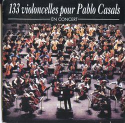 Oh si les fleurs avaient des yeux / Pour mezzo-soprano piano et violoncelle - MARGARITA ZIMMERMANN