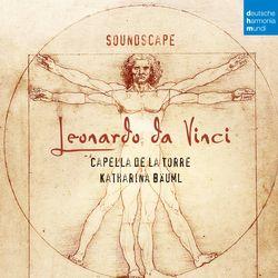 Il marchese o di Salutio - pour soprano et ensemble instrumental - CECILE KEMPENAERS
