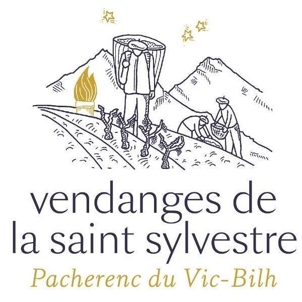 St Sylvestre