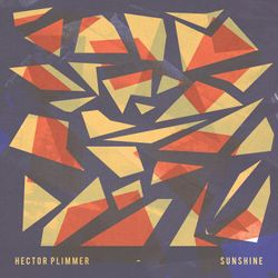 Let's stay - HECTOR PLIMMER